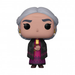 Figurine - Pop! Disney - Encanto - Abuela Alma Madrigal - N° 1151 - Funko