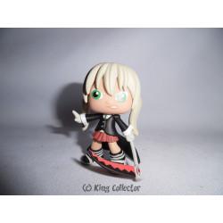 Figurine - Mystery - Best of Anime - Serie 1 - Soul Eater - Maka Albarn - Funko