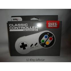 Accessoire - Super Nintendo - Manette SNES