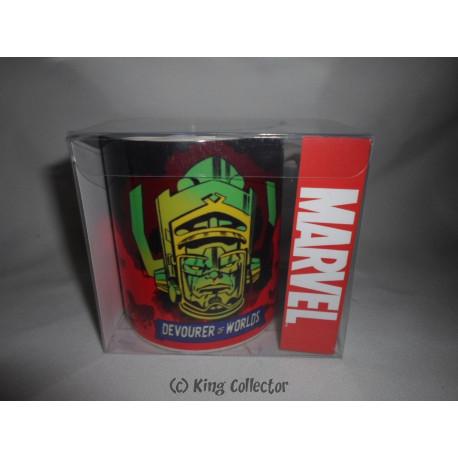 Mug / Tasse - Marvel - Galactus - Titan Merchandise