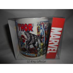Mug / Tasse - Marvel - Thor Cover - Titan Merchandise