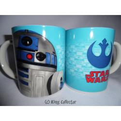 Mug / Tasse - Star Wars - R2-D2 - 320 ml - ABYstyle