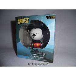 Figurine - Dorbz - Mickey - Mickey Mouse - Vinyl - Funko
