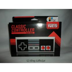Accessoire - Nintendo - Manette NES