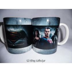 Mug / Tasse - DC Comics - Batman Vs Superman - 320 ml - ABYstyle