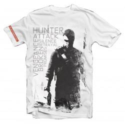 T-Shirt - Splinter Cell Conviction -