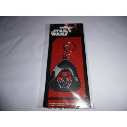 Porte-Clé - Star Wars - Kylo Ren - Joy Toy