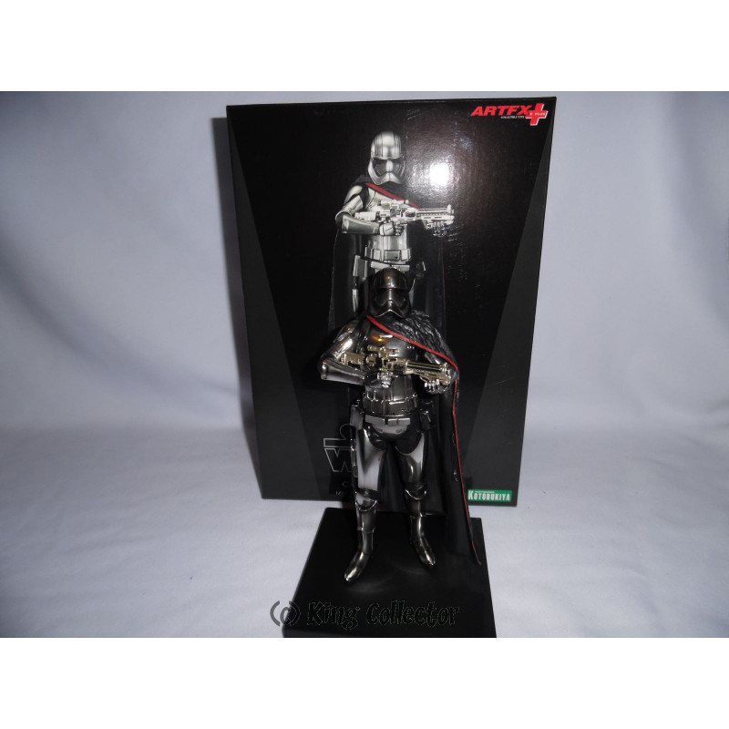 figurine star wars 20cm