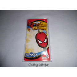 Protège clé - Marvel - Spider-Man - Key Holder - Monogram