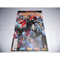 Comic - Marvel Heroes (2e serie) - No 26 - Panini Comics - VF