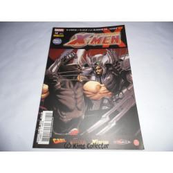 Comic - Astonishing X-Men - No 62 - Panini Comics - VF