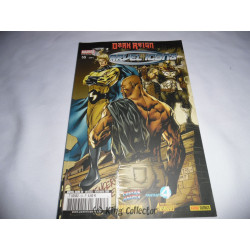Comic - Marvel Icons (1e serie) - No 55 - Panini Comics - VF