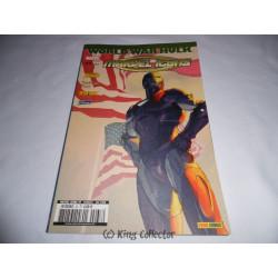 Comic - Marvel Icons (1e serie) - No 37 - Panini Comics - VF