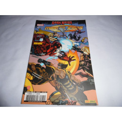 Comic - Marvel Icons (1e serie) - No 62 - Marvel - Panini - VF