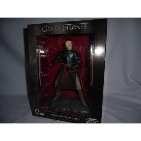 Figurine - Game of Thrones - Brienne of Tarth - 20 cm - Dark Horse