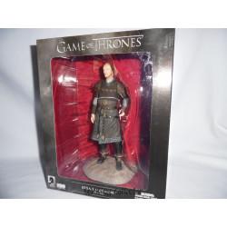 Figurine - Game of Thrones - Jorah Mormont - 20 cm - Dark Horse