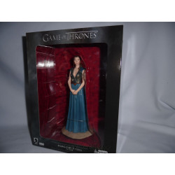 Figurine - Game of Thrones - Margaery Tyrell - 20 cm - Dark Horse