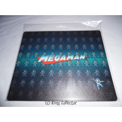 Tapis de souris - Mega Man - Die and Retry - ABYstyle