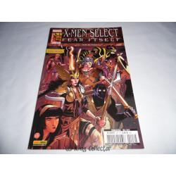Comic - X-Men Select - No 2 - Panini Comics - VF