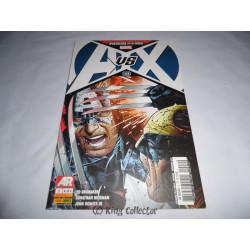 Comic - Avengers vs X-Men - No 2 - Panini Comics - VF