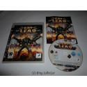 Jeu Playstation 3 - Eat Lead : The Return of Matt Hazard - PS3