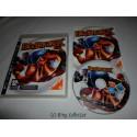 Jeu Playstation 3 - Facebreaker - PS3