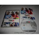 Jeu Playstation 3 - FIFA 09 - PS3