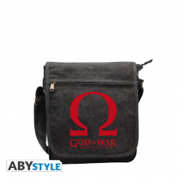 Sac / Besace - God of War - Omega - ABYstyle