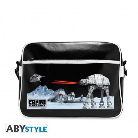Sac / Besace - Star Wars - AT-AT - ABYstyle