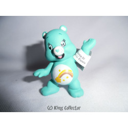 Figurine - Bisounours - Grostaquin / Wish Bear - Comansi