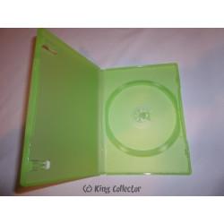 Accessoire - Xbox 360 - Boitier neuf pour protéger vos jeux