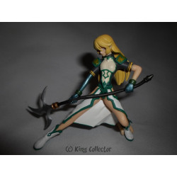 Figurine - .hack - Gardenia version couleur
