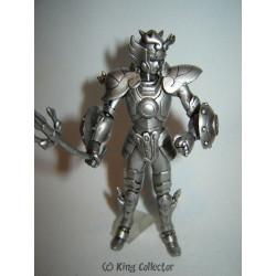 Figurine - CDZ - Saint Seiya - Maxi Collection 3 - Dohko Balance