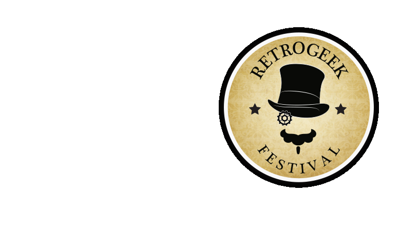 RetroGeek Festival